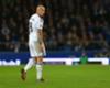 Swansea, 4 matchs de suspension pour Shelvey