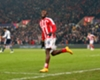 Stoke hope to delay Diouf call-up