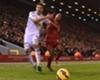 Sterling escapes FA punishment