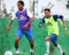 Ronaldinho set to stay at Queretaro
