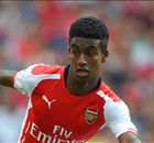 "DECOURCY: Zelalem won't be the ""savior"" of U.S. soccer"
