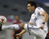 Omar Salgado puts focus on Tigres future