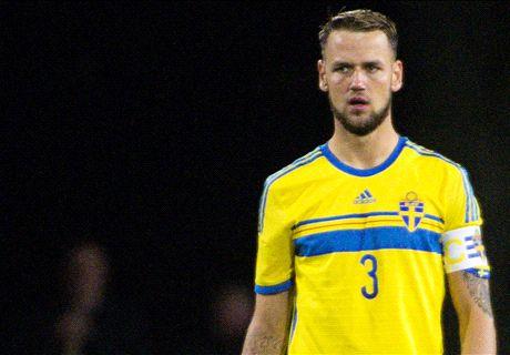 Transferts, Besiktas s'offre Milosevic