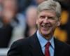 Wenger dément un intérêt pour Isco, Cech et Perrin