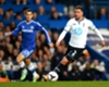 Kyle Walker wary of dangerous Hazard