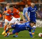 Everton Panggil Pulang John Lundstram