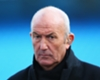 Pulis nouveau manager de West Brom (off)