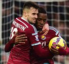 Preview: Bristol City - West Ham