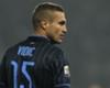 L'Inter vola sotto il segno degli uomini più discussi: riscatto Vidic e Guarin