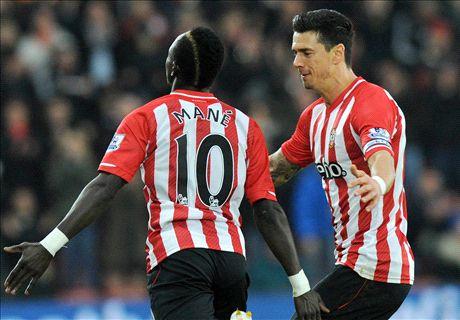 Betting: Ipswich - Southampton