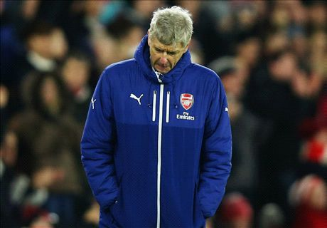 Hamburg hopes to beat Arsenal to Bielik