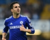 Opta's PL Review: Cesc hits slump