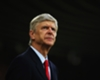 Wenger: Gabriel talks going well
