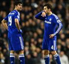 Cesc: I killed Costa for wasting pass!