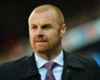 Burnley quality deserves more recognition - Dyche