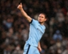 Pellegrini coy on Lampard future