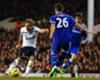 VÍDEO | Los 5 mejores goles de Premier