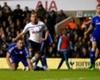 Chelsea - Tottenham Betting