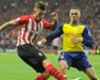 Alderweireld hints at Spurs move
