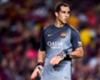 Bravo: El Madrid caerá tarde o temprano