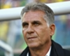 Asian Cup Group C Preview: Iran the team to beat