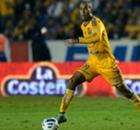 Lanús firmará a Guido Pizarro