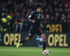 Bayern must win big games - Dante