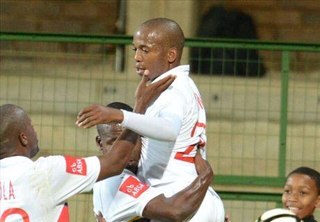 Bucs to renew Ngoma's deal?