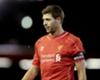 Is Gerrard the best ever Premier League midfielder?