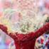 Pep Guardiola sa come celebrare un titolo