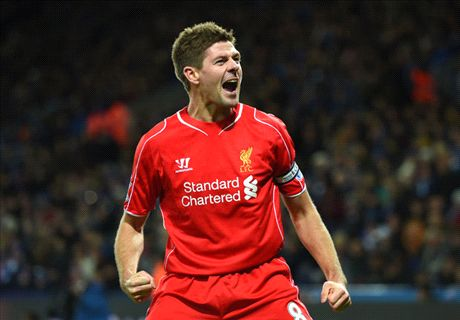 Betting: AFC Wimbledon - Liverpool