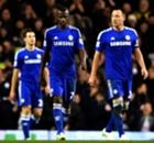 FA-Cup 3. Runde: EPL-Teams greifen ein
