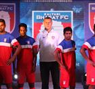 I-League Team Profile: Bharat FC