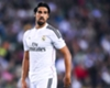 Khedira to return to Real Madrid training
