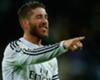 Los Reyes Magos del Real Madrid