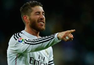 Fuente: Daily Express | Sergio Ramos rechaza una oferta de renovación. El defensa del Real Madrid, Sergio Ramos, ha rechazado la oferta de renovación del club capitalino para continuar en el Bernabéu. Manchester United, Arsenal y Chelsea quieren al int...