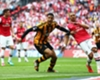 Arsenal v Hull City Preview: Gunners eye victory in FA Cup final repeat