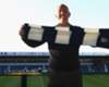 Preview: West Brom - Gateshead