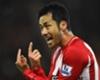 吉田麻也が大一番を前にSNSでウェンブリーでの思い出を回顧…リーグカップ決勝に意気込む