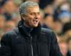 'Prancis Patut Berterima Kasih Pada Mourinho'