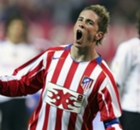 Preview: Atletico Madrid v Levante