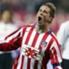 Nachdem Fernando Torres' Rückkehr zu Atletico Madrid schon gefeiert wurde, hat sich Goal nach ähnlichen Beispielen umgeschaut - und eine Liste von Spielern erstellt, die zu ihrer einstigen Liebe zurückkehrten.