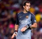 Rapor Tim Primera Liga Spanyol 2014/15
