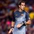 Claudio Bravo, salah satu faktor penting di balik rekor clean sheet Barcelona.