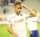 Susic close to 'dream' Inter switch