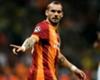 Mercato, Sneijder s'éloigne de la Juventus