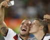 'Podolski tweets more than he plays'