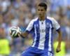 Diego Reyes no saldrá del Porto