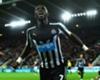 Newcastle, Moussa Sissoko sur blessure