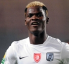Lorient, Ndong a signé (off.)